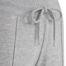 Pantalon gris clair mojiz grey.