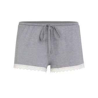 Short gris vitamiz.