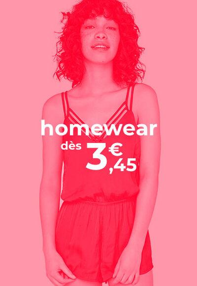 soldes-homewear