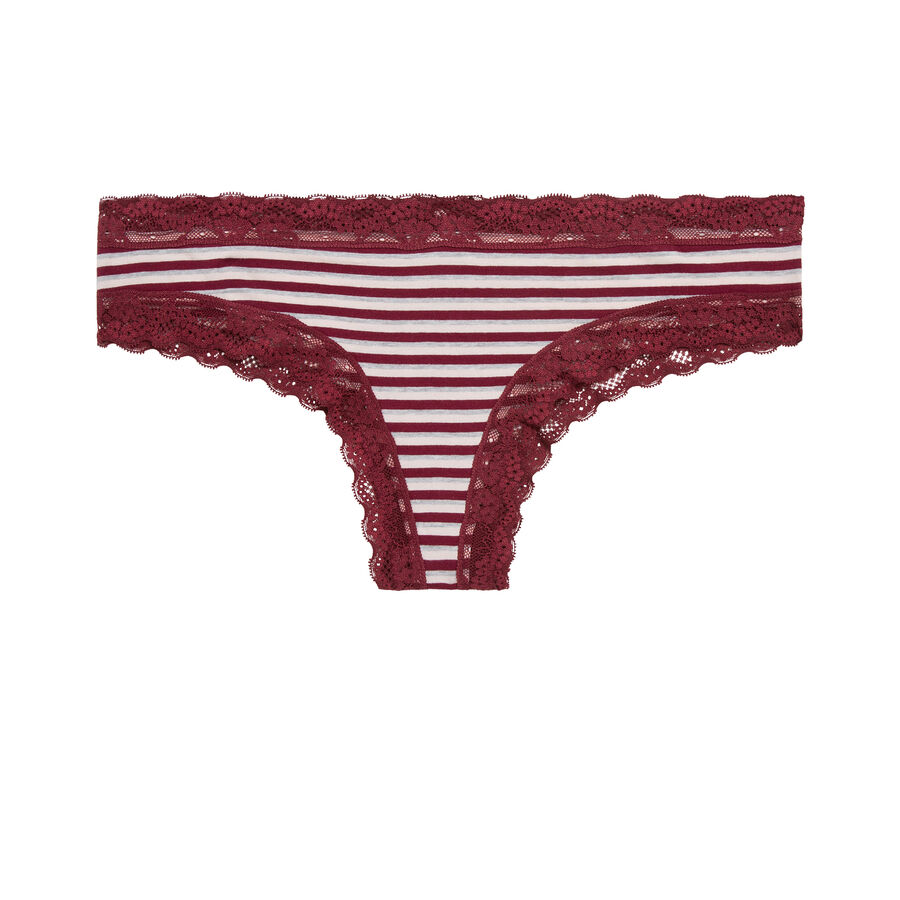 New skinny burgundy hipsters;${refinementColor}