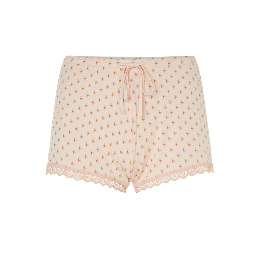 Vitamiz nude shorts;${refinementColor}