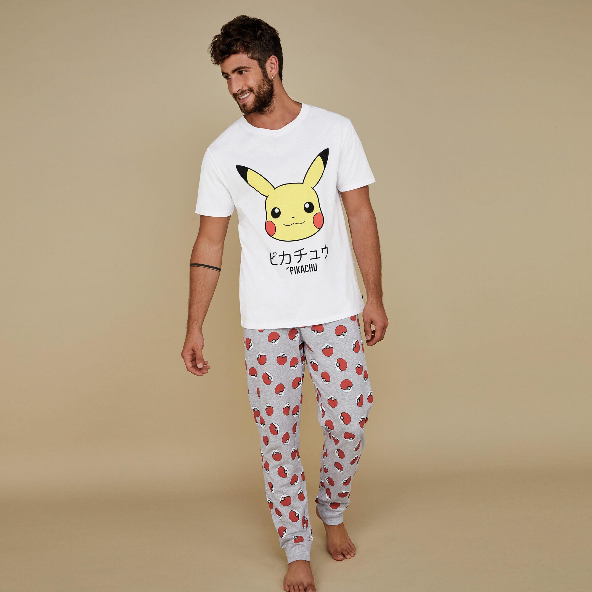 Les Homme NoelTous Ensembles Pyjama De CQxrtshd