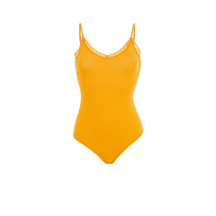 Body safran newplavitamiz orange.