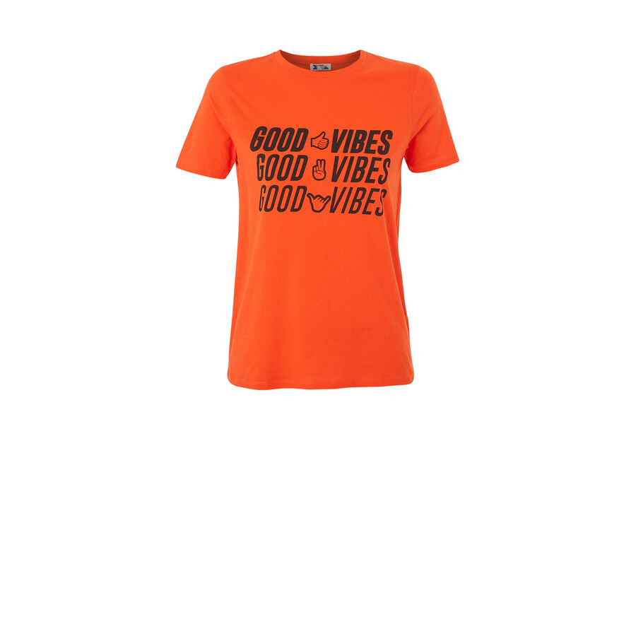 Goodvibiz orange top;${refinementColor}