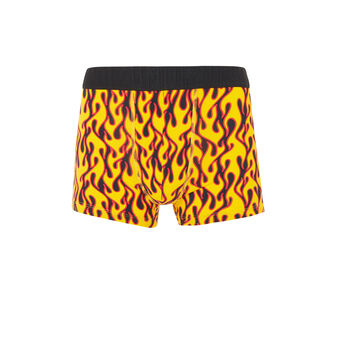 Boxer jaune firiz yellow.