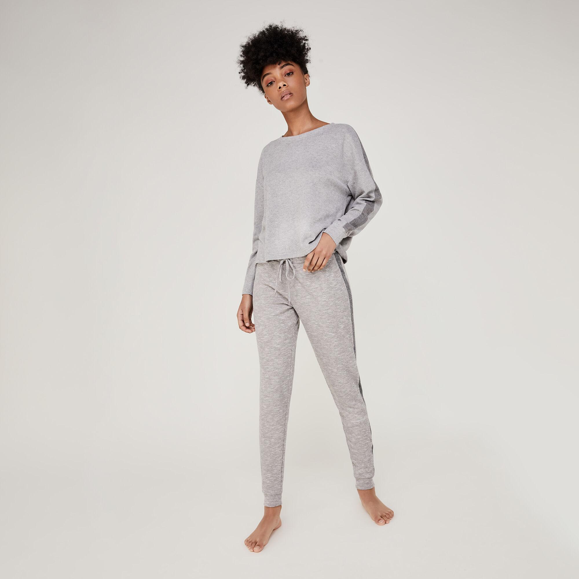 Et Pyjama Undiz Et Et Undiz Combinaison Undiz Pyjama Pyjama Combinaison Combinaison qTxtaa
