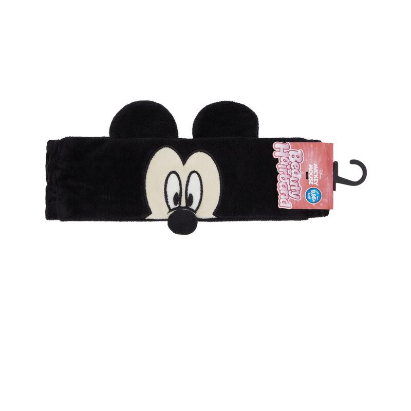 Bandeau Mickey ohboyiz;