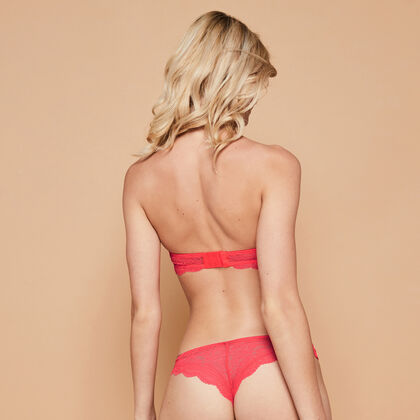 Tanga corail everydayiz rose.