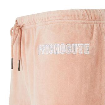 Englicaprichiz light pink bottoms pink.