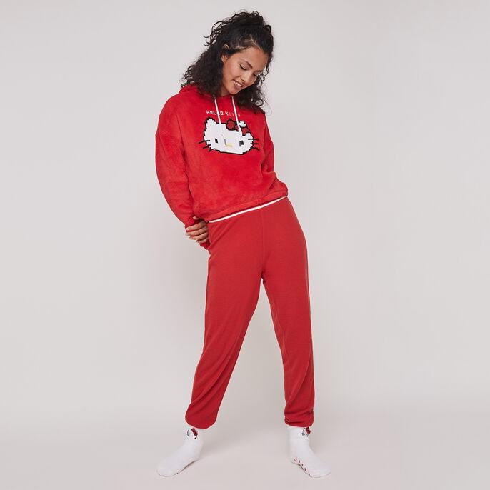 en stock styles de mode prix incroyable Homewear et pyjamas - Undiz