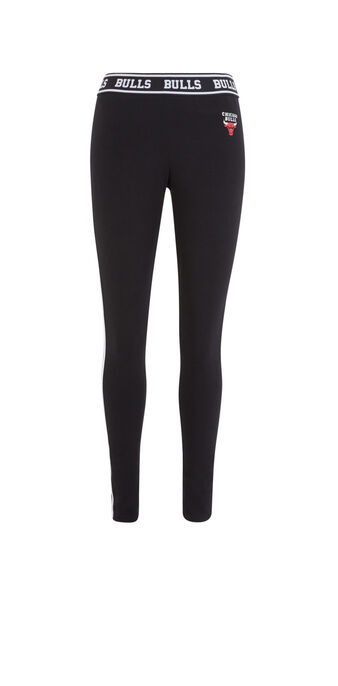 Legging noir redchicaliz black.