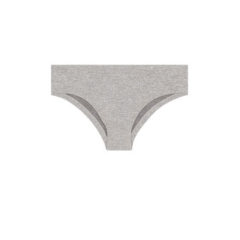 Slip gris lapinouxiz grey.