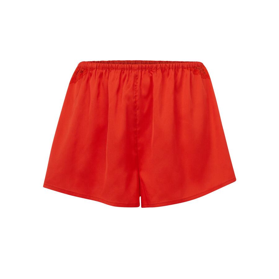 Short orange oraniz;${refinementColor}