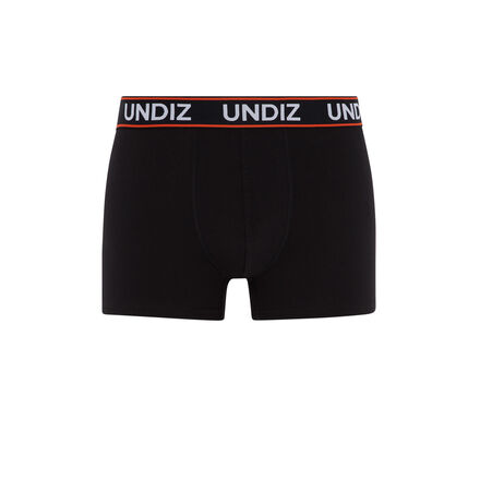 Boxer noir perfectioniz black.