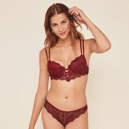 nouvelle arrivee fe150 31069 Undiz - La marque de cool lingerie pour femmes et hommes