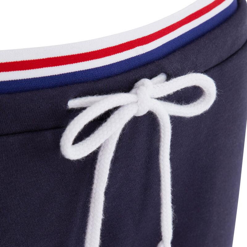 Pantalon bleu girlpowiz;