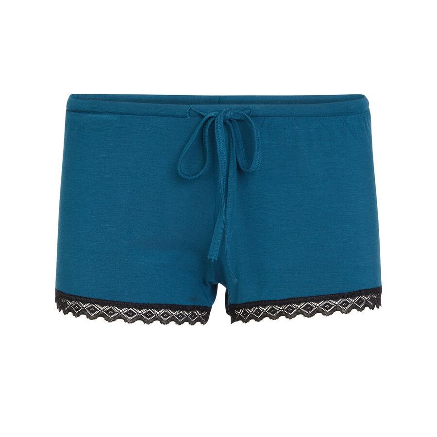 Short bleu vitamiz;${refinementColor}