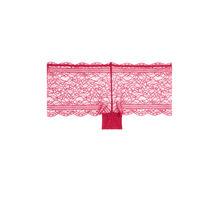 Shorty rose cerise everydayiz pink.