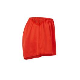 Oraniz orange shorts orange.