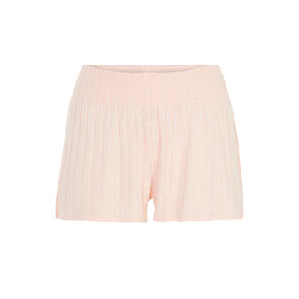 Zumiz light pink shorts pink.
