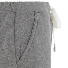 Short gris foncé bluvetiz  grey.