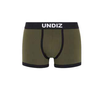 4e503465d7705a Boxer et sous vêtements homme   Undiz