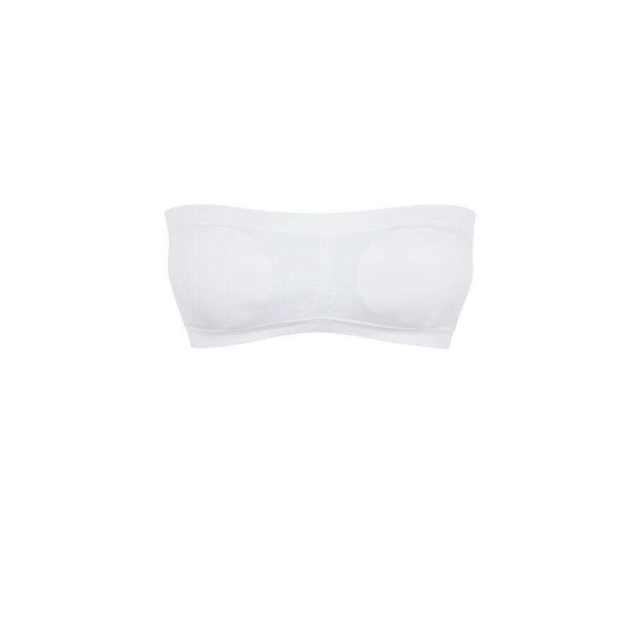 Bandeau blanc new whitiz;${refinementColor}