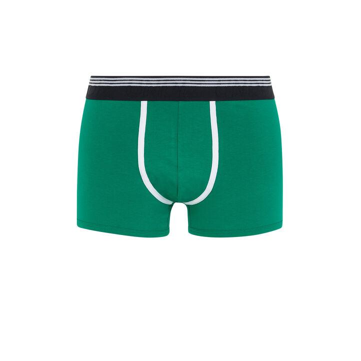 Boxer vert serialchildiz green.