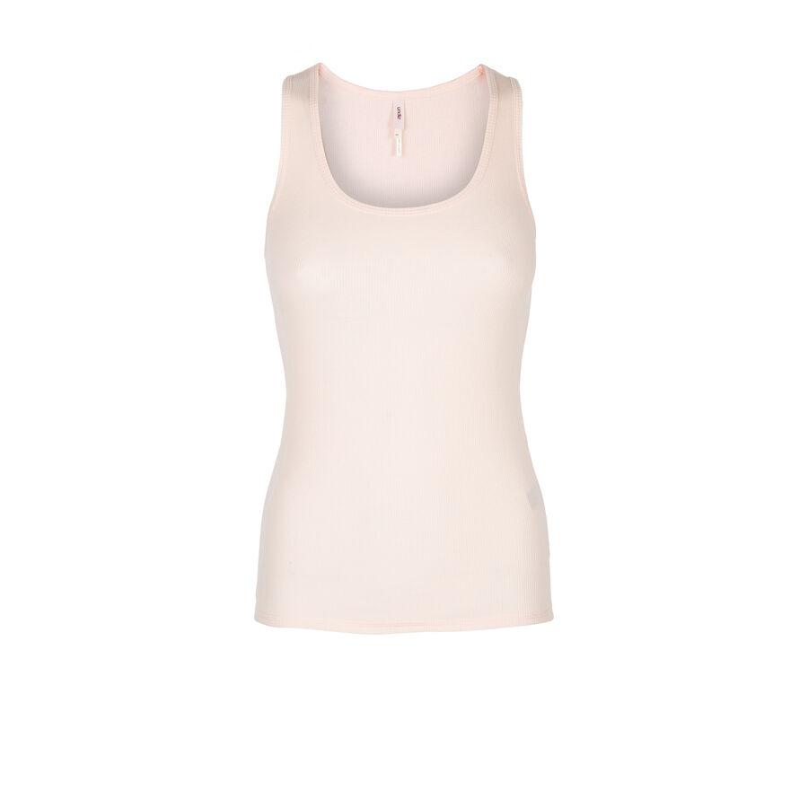 Rissecriz pale pink top;${refinementColor}