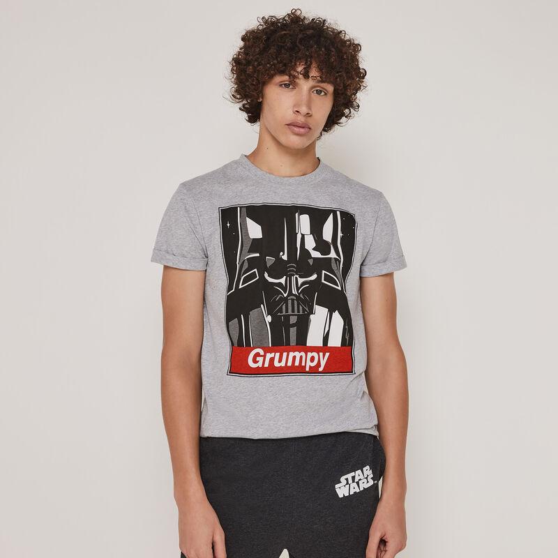set pyjama top + pantalon licence Star Wars engdarthobeiz;