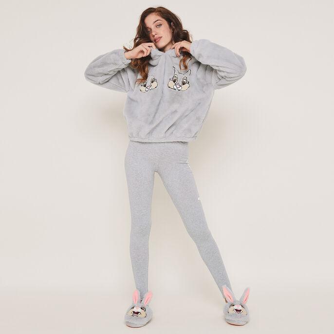 prix compétitif 19e08 94f6c Pyjama et combinaison - Undiz
