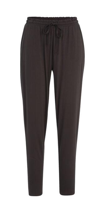 Pantalon noir jubitiz black.