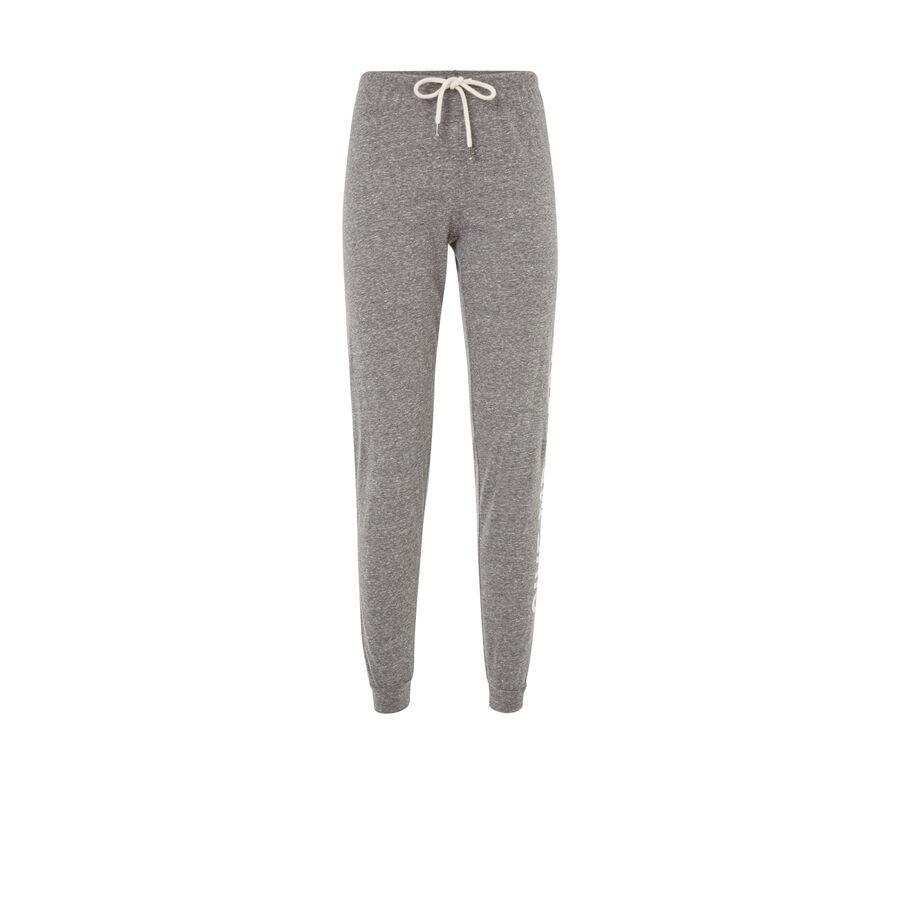 Pantalon gris redonciz;${refinementColor}