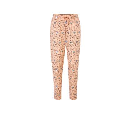 Pantalon rose jungliz pink.