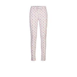 Pantalon rose clair dyliz pink.