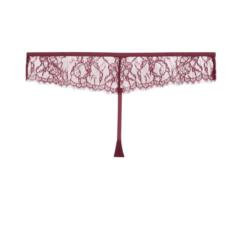 String violet maliciz;