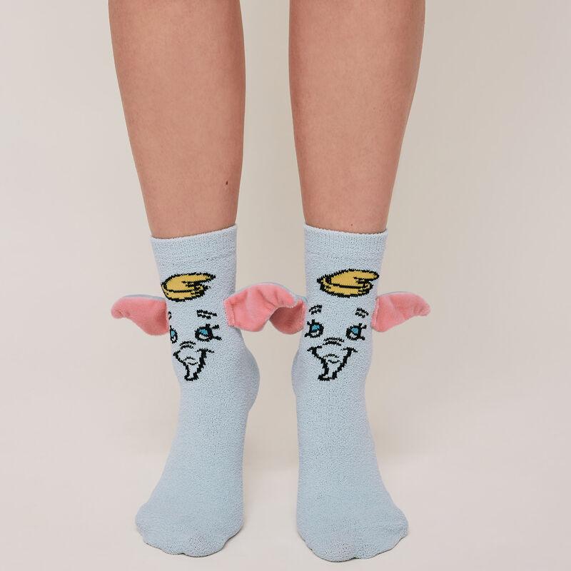 chaussettes imprimé Dumbo dumboliz;