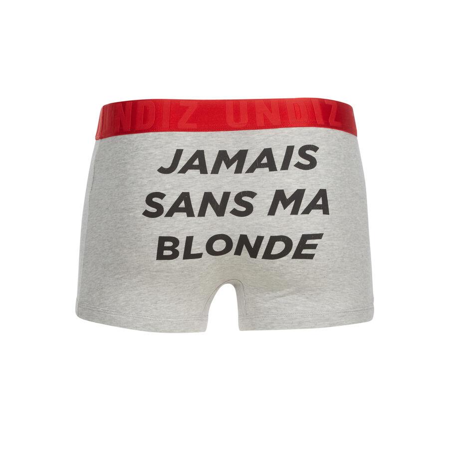 Yangiz light grey boxer shorts;${refinementColor}