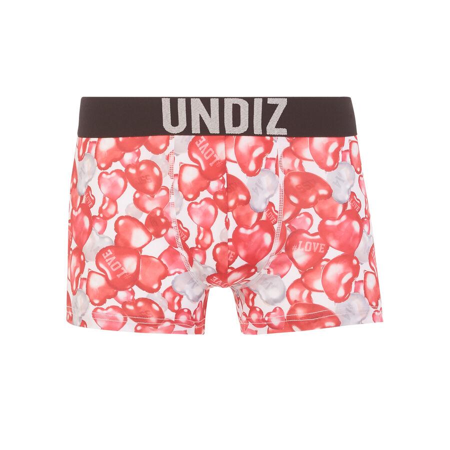 Ballooniz white boxer shorts;${refinementColor}