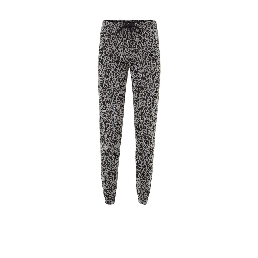 Patrigriz grey trousers;${refinementColor}