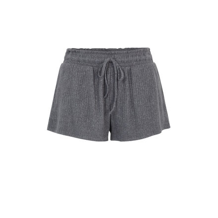 Short gris crossitiz grey.