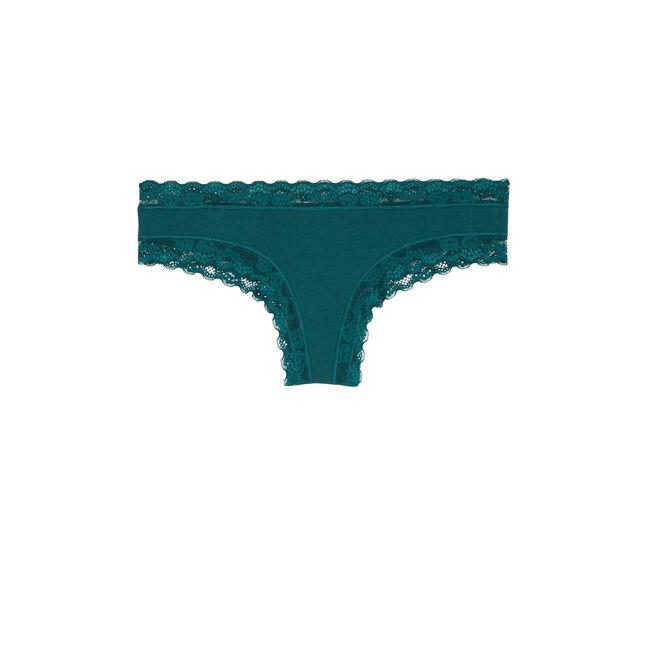 Shorty vert new skinny;