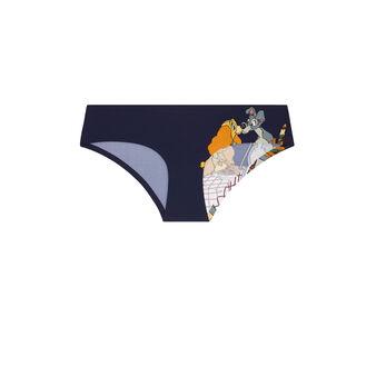 sélectionner pour le dédouanement nuances de luxuriant dans la conception Culottes - Bas de sous-vêtement pour femmes - Undiz