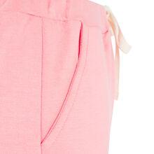Short rose bluvetiz  pink.