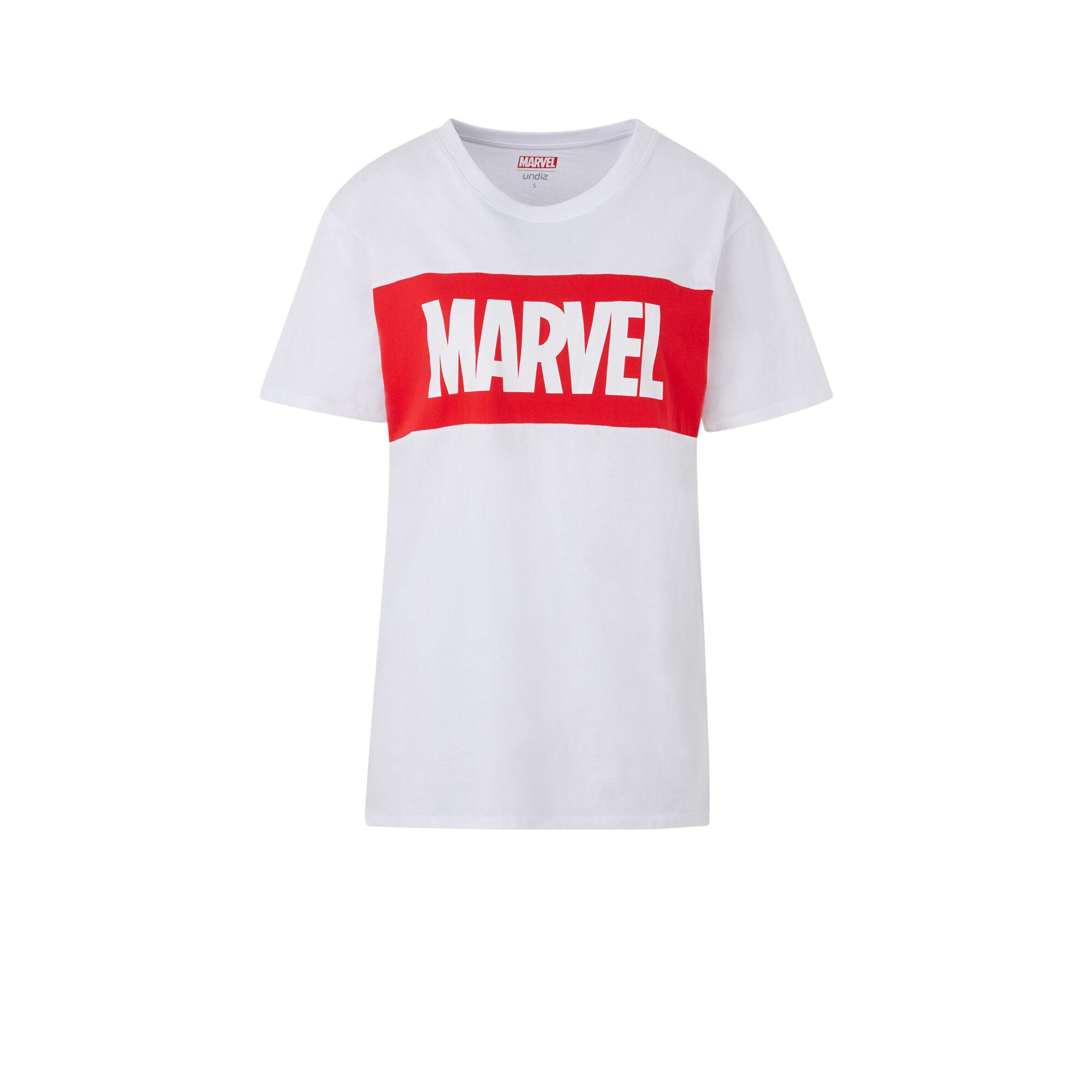 sélectionner pour authentique usa pas cher vente nouveau design Sous Vêtements Et Homme Undiz Boxer W9EHID2