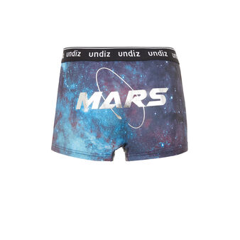 Boxer galaxie marsiz galaxy.