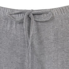 Pantalon gris vertiliz grey.