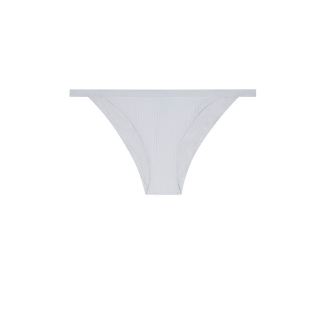 Culotte blanche heaveniz;