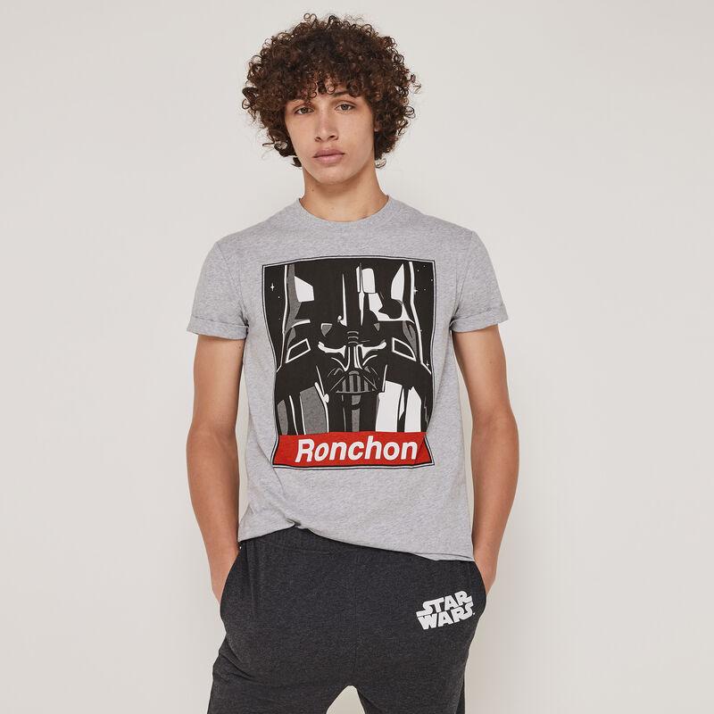 set pyjama top + pantalon licence Star Wars darthobeiz;