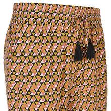 Pantalon rose clair minitriz pink.